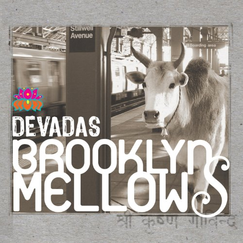 Greetings from coney island new york by devadas on amazon music greetings from coney island new york m4hsunfo