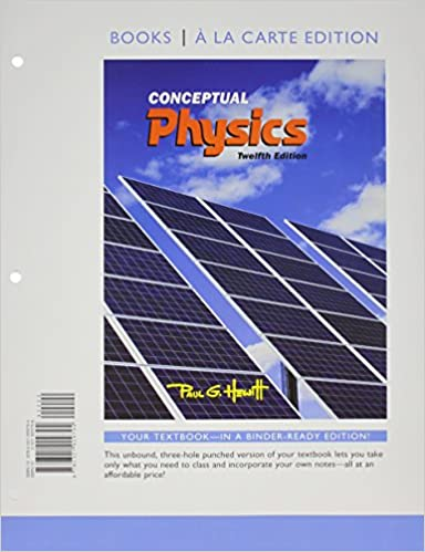 Physics Technology Update Plus Masteringphysics Pdf