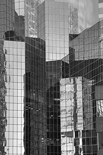 bnp-paribas-tower-montreal-quebec-canada-poster-print-24-x-38