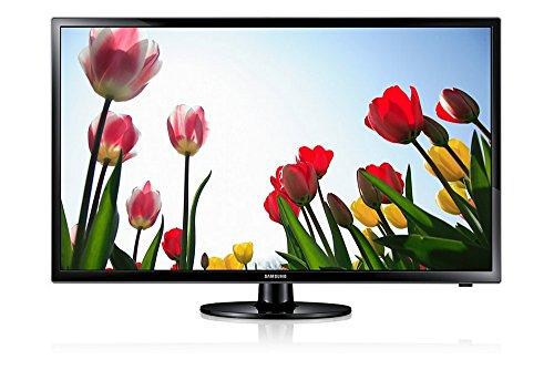 Samsung HD Ready LED TV 23H4003