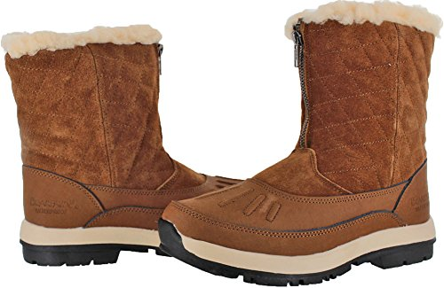 Hickory II Winter Bearpaw Womens Maryanne 8M Boot Size zxwSn5S4A