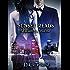 Sunset Reads: William & Cristina (A Sunset Reads Novel Book 1)