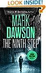 The Ninth Step - John Milton #8 (John...