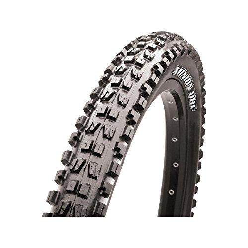 maxxis-exo-3c-triple-compound-minion-dhf-folding-tire-275-x-23-inch
