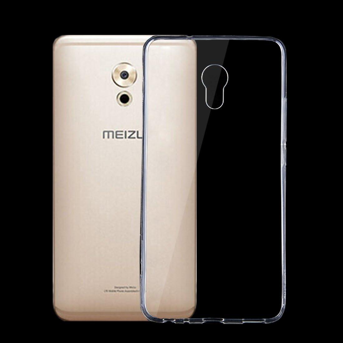 Holster Fundas y Estuches para teléfonos móviles, 50 PCS Meizu Pro ...