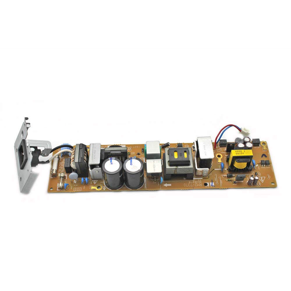 Good RM2-7913 Low-Voltage Power Supply for HP 377 452 477 M452nw M452dw M452dn M377dw M477fnw M477fdw Printer Series 110V by NI-KDS (Image #3)