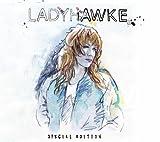 Ladyhawke [Special Edition]