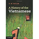 A History of the Vietnamese (Cambridge Concise Histories)