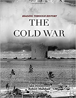 The rise of the cold war