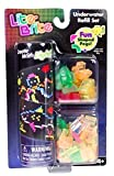 Lite Brite Underwater Refill Set by Basic Fun