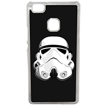 coque huawei p8 lite 2017 star wars