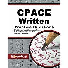 CPACE - studyblue.com