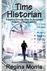 Time Historian Paperback