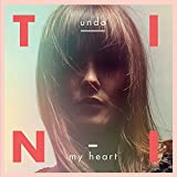 Undo My Heart by Tini (2014-11-04)