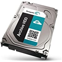 5 TB 3.5 Internal Hard Drive