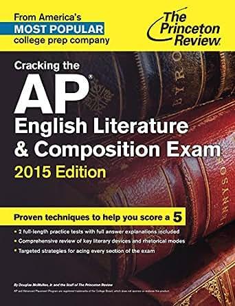 galvan writing literature reviews ebook