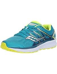 Women's Omni 16 Running Shoe