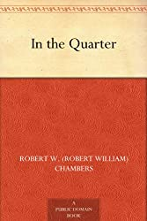 In the Quarter (English Edition)