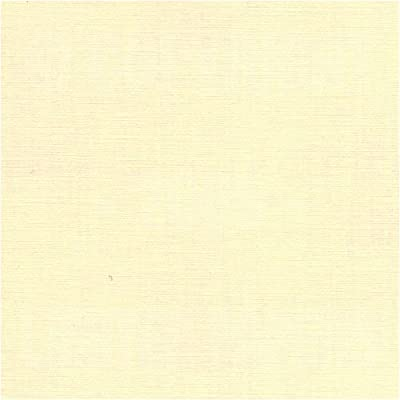 "Classic Linen Ivory 80# Cover 8.5""x11"" 250/pack"