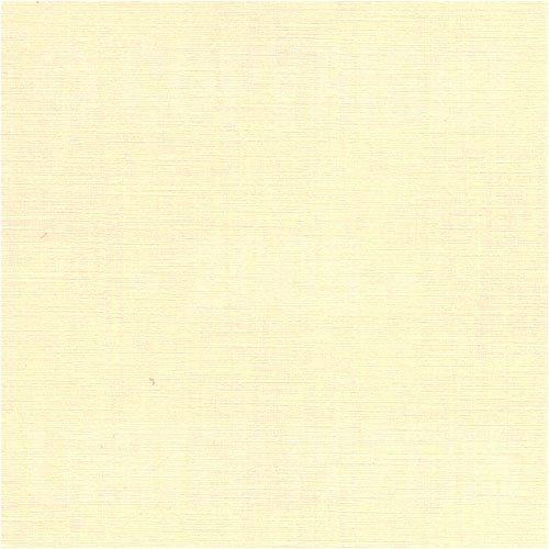 Classic Linen Ivory 80# A8 Envelope 250/pack (Envelopes A8 Linen)