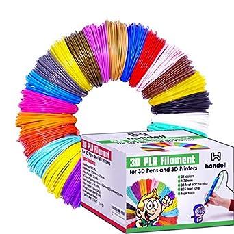 """3D Pen Filament Refills""的图片搜索结果"""