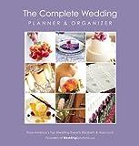The Complete Wedding Planner and Organizer, Elizabeth Lluch and Alex A. Lluch, 1936061759
