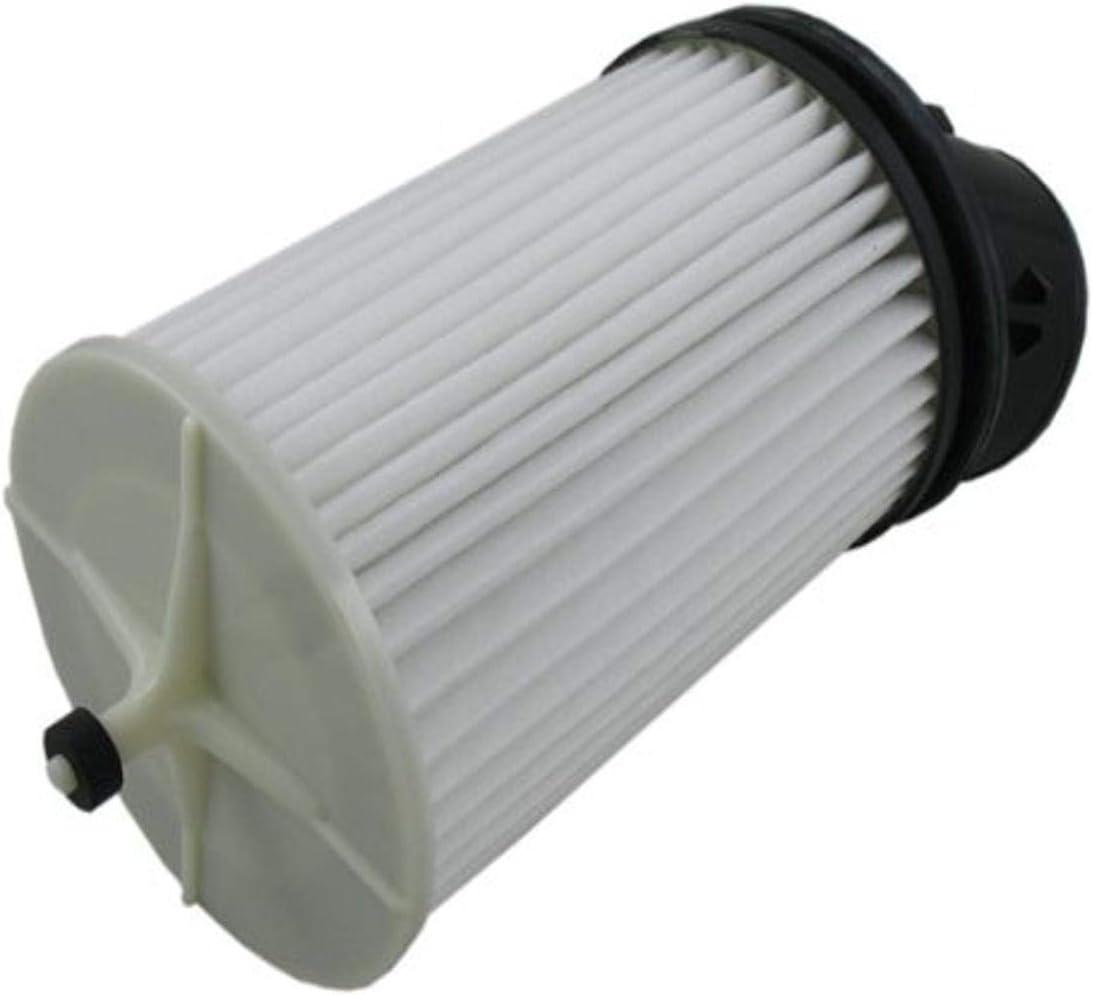 Premium Quality Air Filter For 2007 Acura RDX GKI