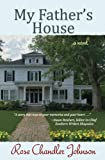 Download My Father's House: a novel in PDF ePUB Free Online