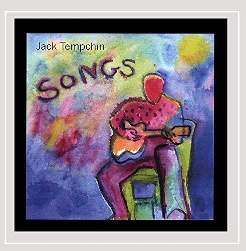 Songs Jack (Songs)