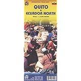 Quito/Ecuador North: ITM.2450