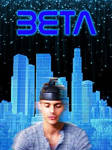 Beta -