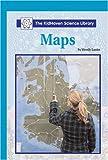 Maps, Wendy Lanier, 0737736321