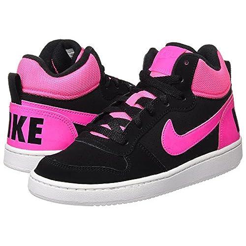 669b1aaadc8c5 Nike Court Borough
