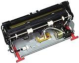 Lexmark LEX56P2542 115V Fuser Assembly, Laser