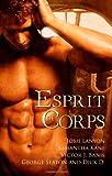 Esprit de Corps, Josh Lanyon and Victor J. Banis, 1934531030
