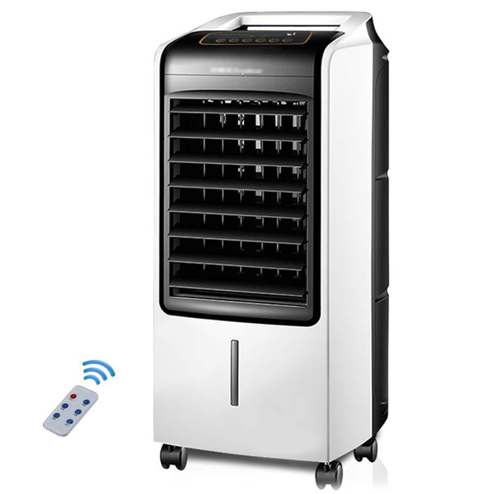 ●日本正規品● LYGT- 空調ファン3ファイル調整可能なモバイルホームミュート省エネ冷却ファン (サイズ さいず : 30.5*28 (サイズ*75cm) 30.5 : LYGT-*28*75cm B07PWLL82R, 犬雑貨専門店 銀屋:4db78508 --- diesel-motor.pl