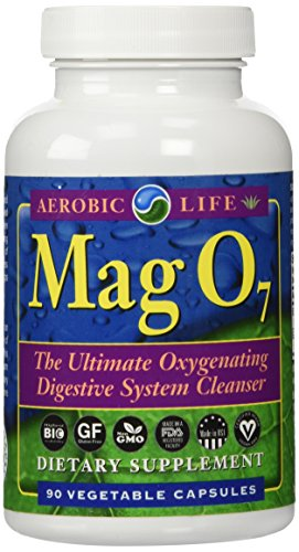 Aerobic-Life-Mag-O7-The-Ultimate-Oxygenating-Digestive-System-Cleanser-90-Capsules