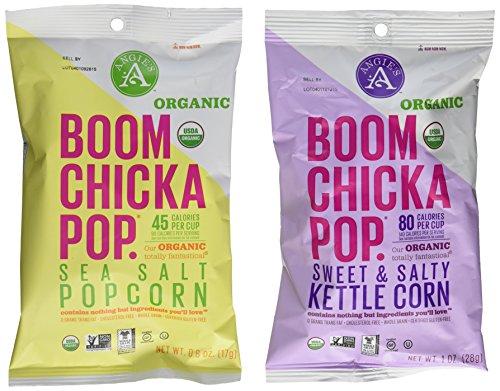 boom-chicka-pop-organic-popcorn-snack-packs-24-packs