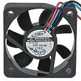 50mm centrifugal fan - 12 Volt DC 50mm Brushless Tubeaxial Fan