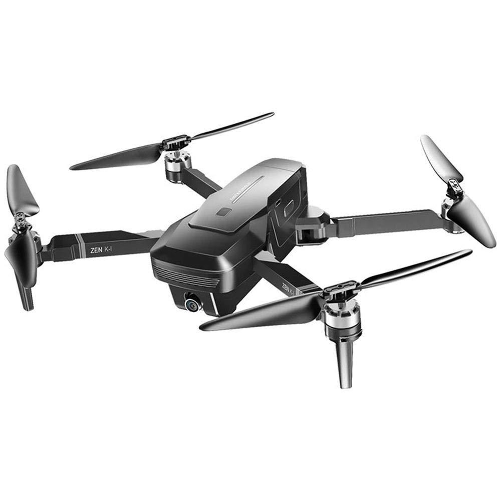 GRF Drone Aerial HD Professional 4K Sin Escobillas Avión ...