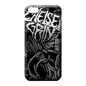 iphone 4 4s cell phone shells High Grade Abstact Protective Look Chelsea Grin