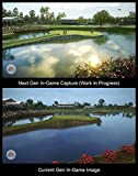Rory McIlroy: PGA Tour