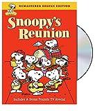 Snoopy's Reunion