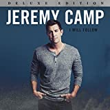 I Will Follow [Deluxe Edition]