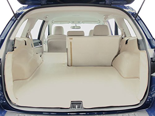 acura-mdx-2014-2017-ultimate-pet-liner-beige-