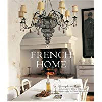 Image for French Home