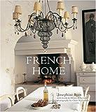 French Home, Josephine Ryan, 1845974506