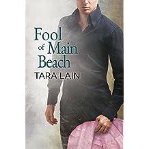 Fool of Main Beach (Love in Laguna Book 5)