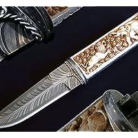 coltello da collezione