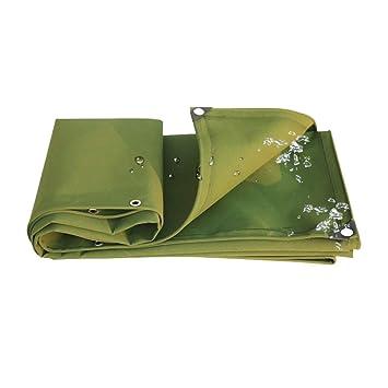 Betty Plane Markise LKW Camping Zelt Regenplane Picknick transparent doppelseitig wasserdicht perforiert
